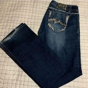 💋Miss me jeans
